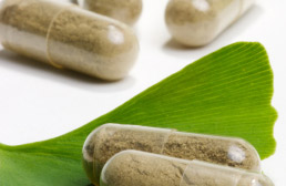Digestive doctor supplement