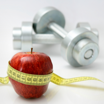 personalized weight loss
