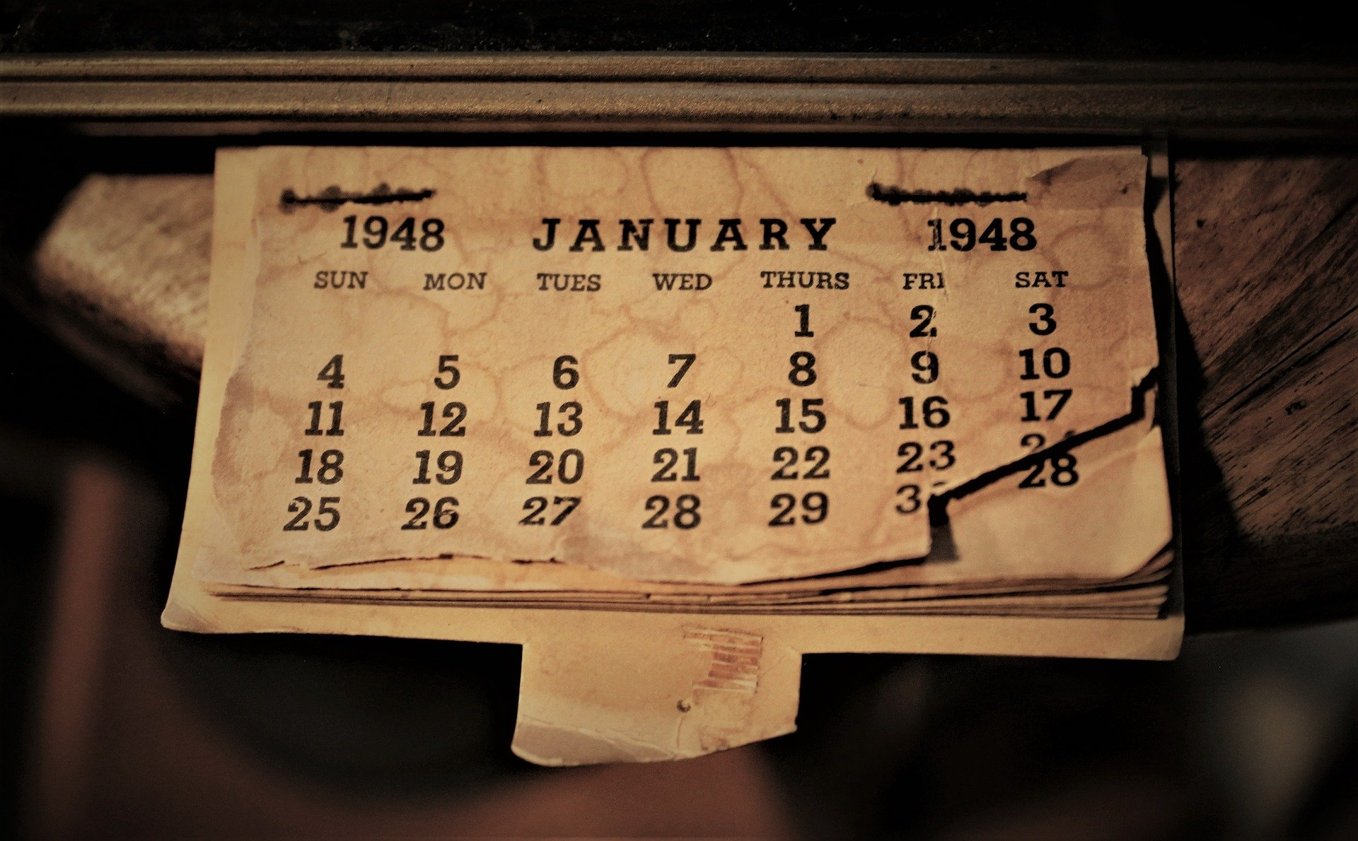 january-2290045_1920