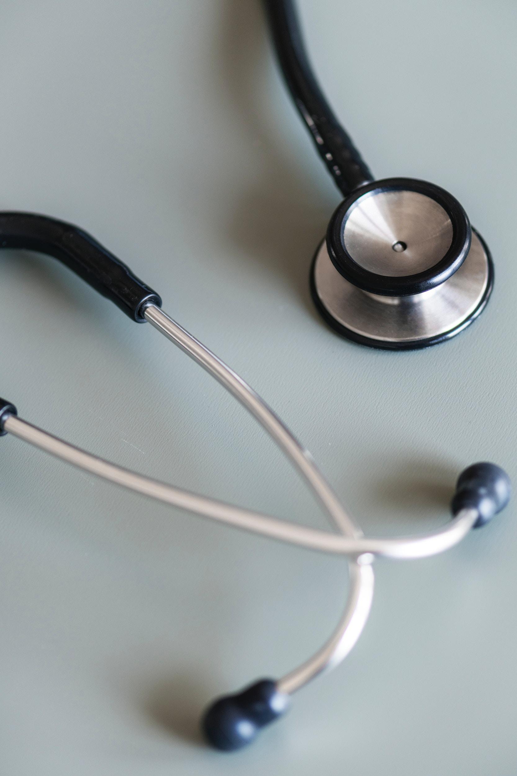 In search of thyroid disease cure.