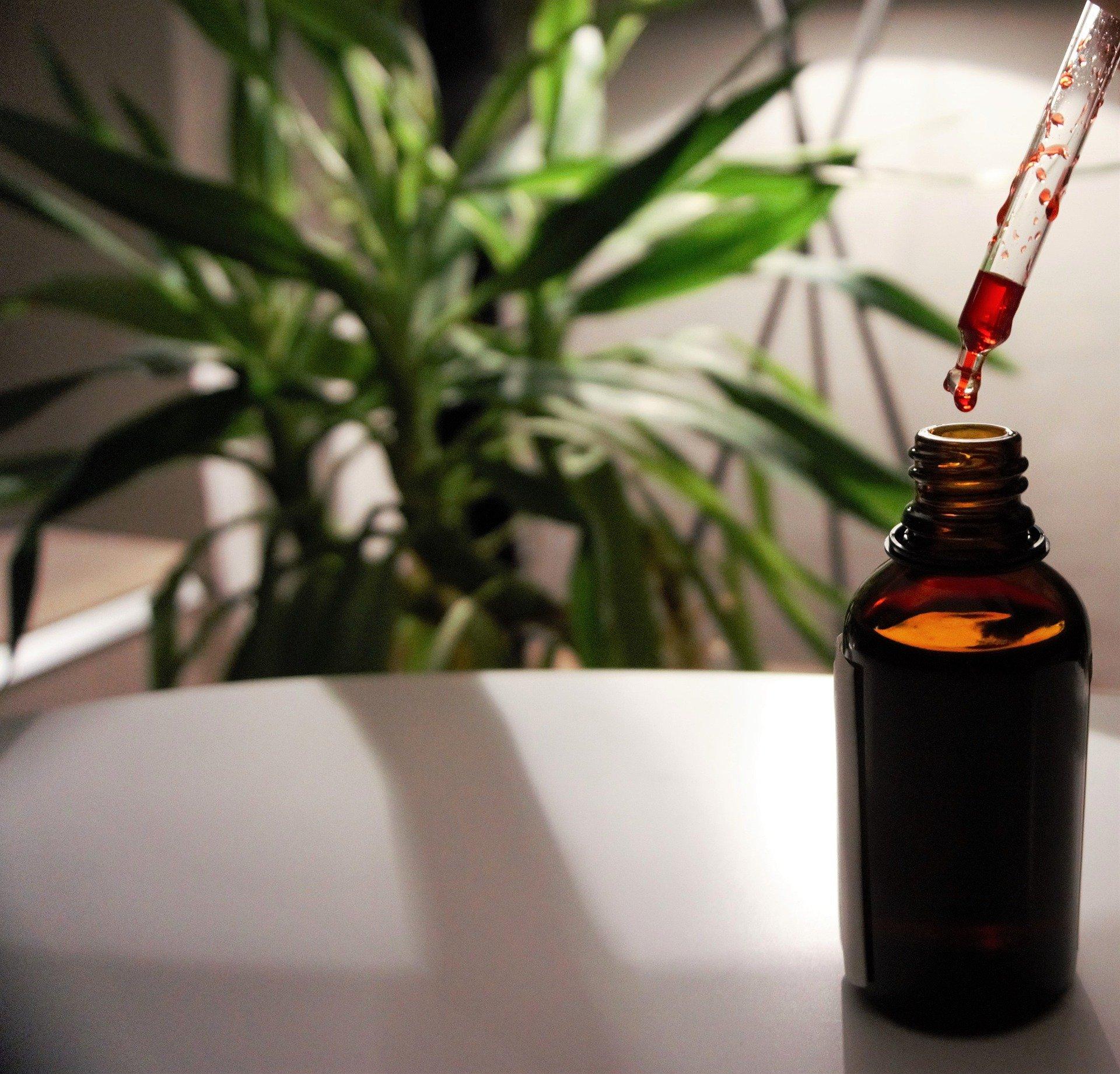 vitamin-b12-4796944_1920