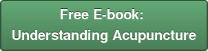 Free E-book:  Understanding Acupuncture