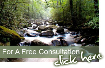 For a Free Consultation, Click Here