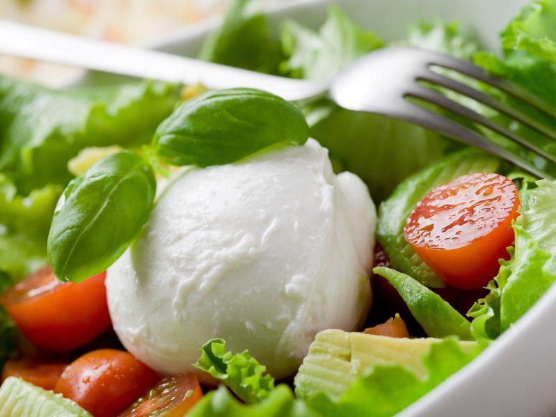 Ketogenic Health Benefits