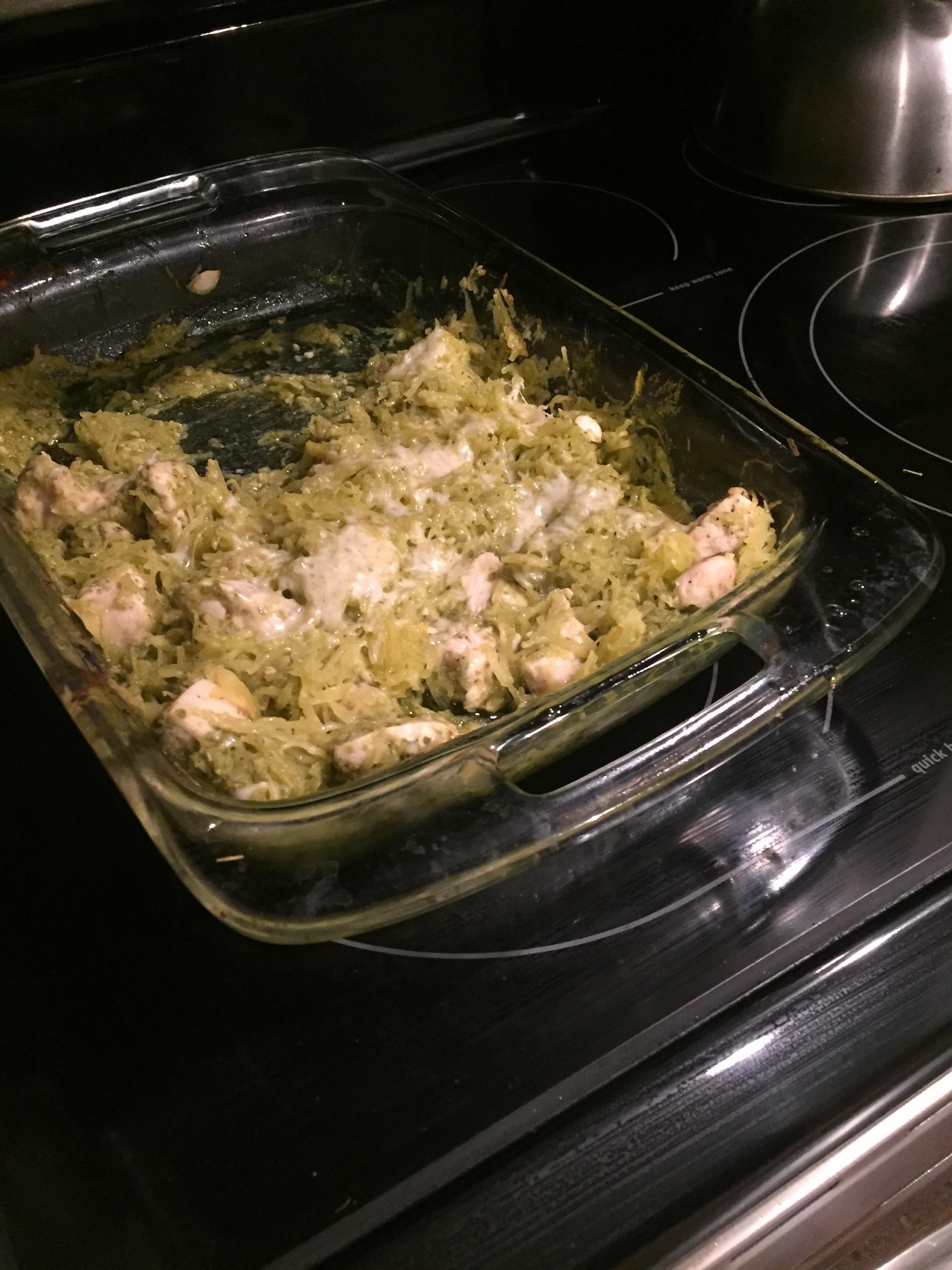 Gluten Free Health Holidays Cooking Ideas
