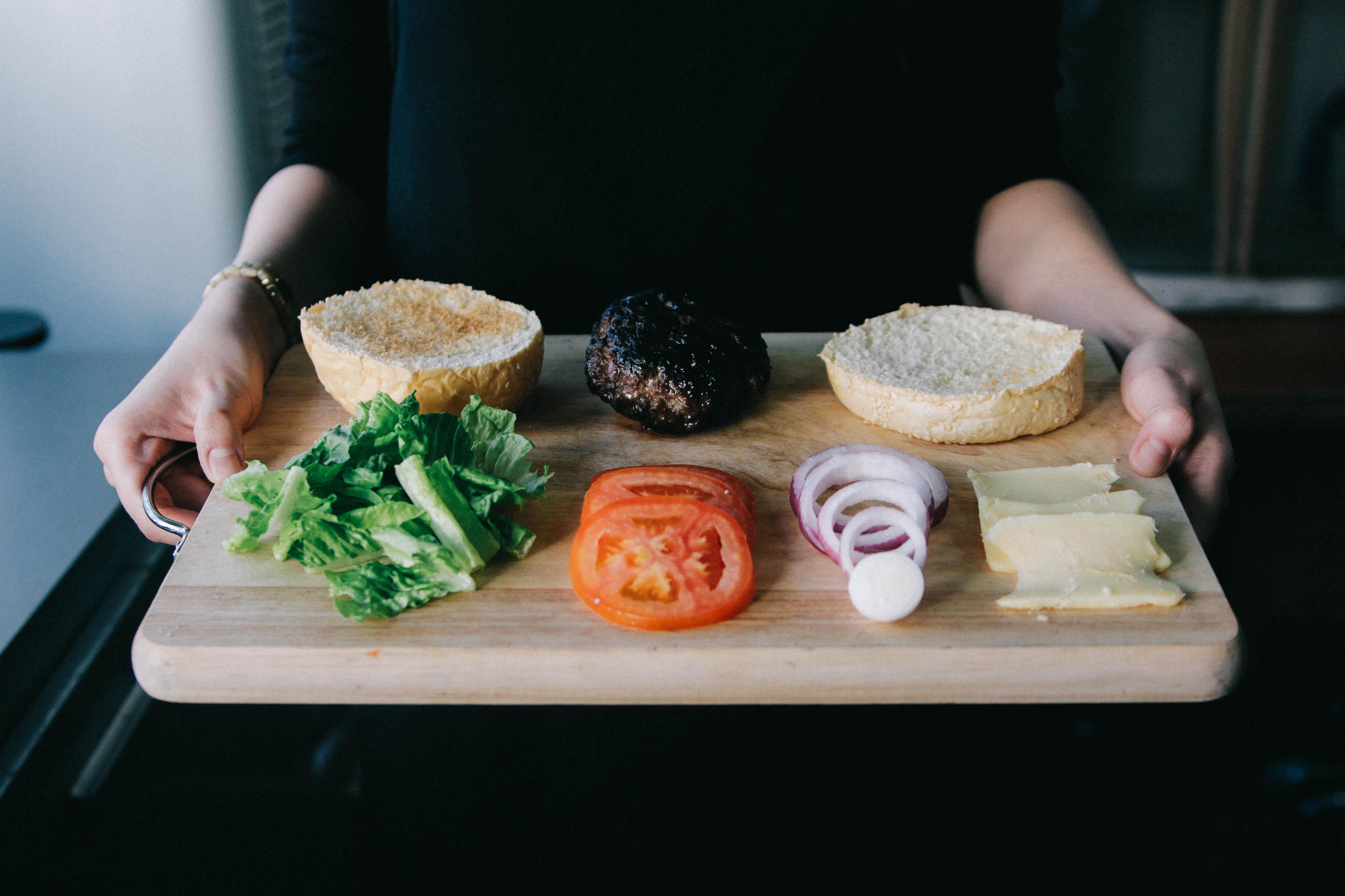Food Sensitivities Vs FODMAPs: Mining Your Diet For Gems
